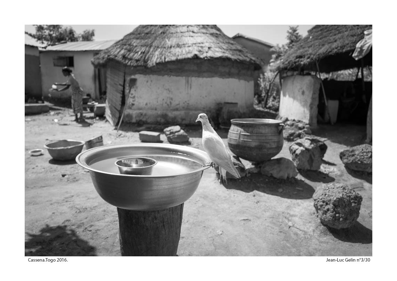 JLG photo N/B Cassena, Togo